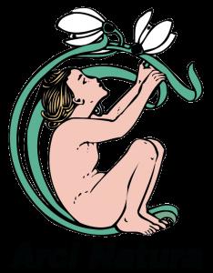 logo-arcinatura